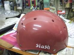 ホンダ 原付用ヘルメット L寸